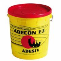 adecon-e3