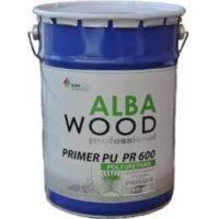 albawood-primer-pr-600.