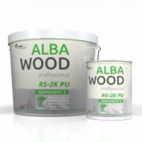 albawood-rs-2k-pu