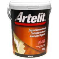 artelit-pb-140
