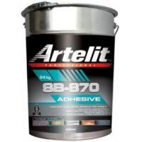 artelit-professional-sb-870