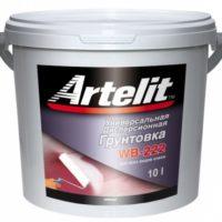artelit-wb-222