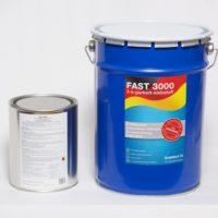 dvuxkomponentnyij-klej-fast-3000