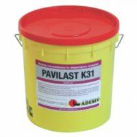 pavilast-k31