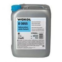 wakol-d-3055