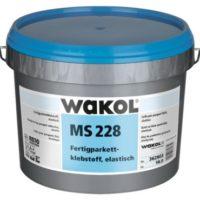 wakol-d1640