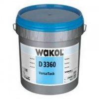 wakol-d3360