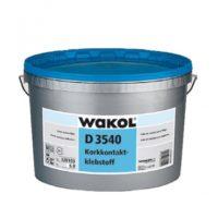 wakol-d3540