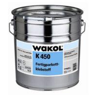 wakol-k450