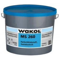 wakol-ms260