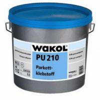 wakol-pu215