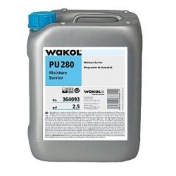 wakol-pu280-1