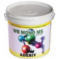 wb-mono-ms